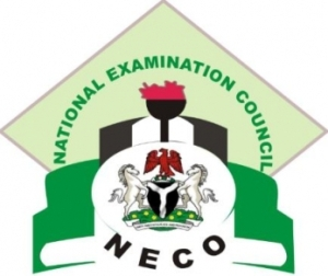 NECO Scraps Use Of Scratch Cards, Announces New System